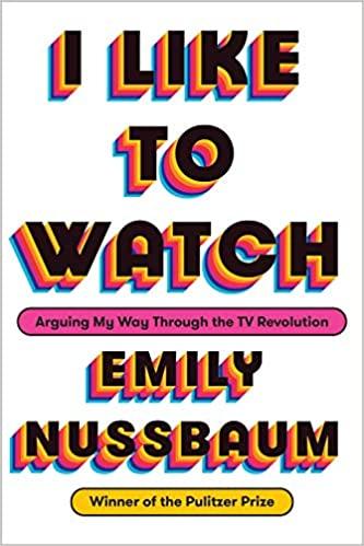 nussbaum cover