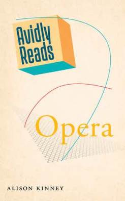 avidly reads opera cover