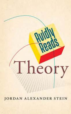 avidly reads theory cover